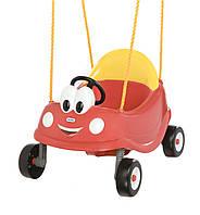 Детские подвесные качели Cozy Coupe Little Tikes 633485M