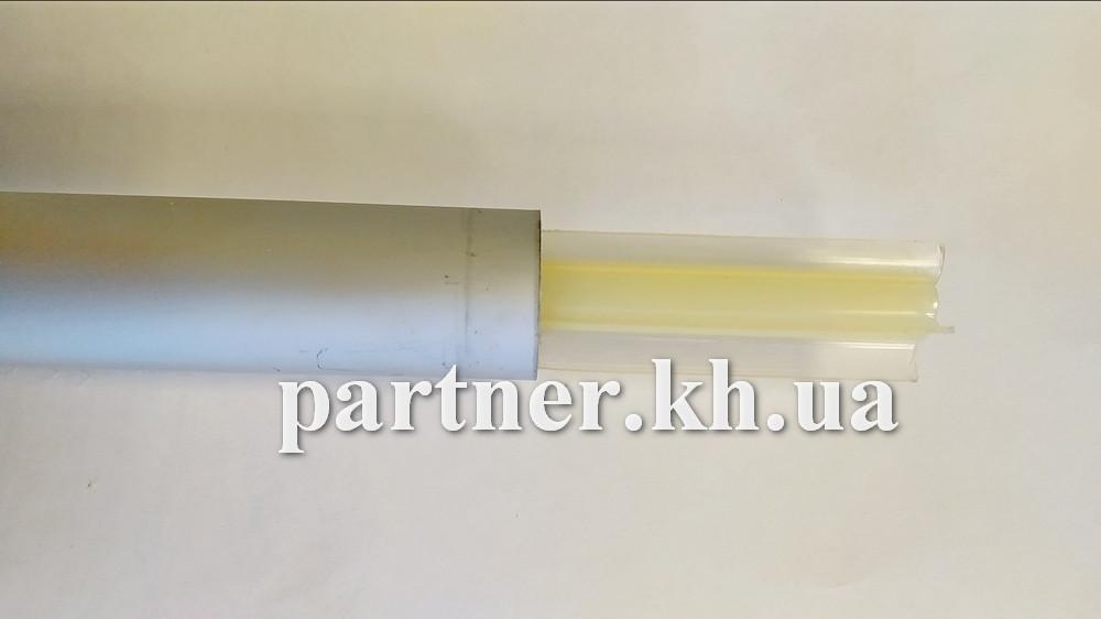 Штанга с пластиковой вставкай D=25.4 для Stihl FS120,200,250