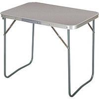 Стол для пикника TE 024 MS