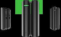 Беспроводная система безопасности Ajax