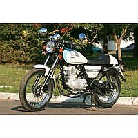 Мотоцикл CAFE-200