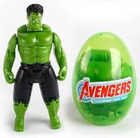 Супергерои в яйце. Супергерои. Супергерой. Яйцо с супергероем