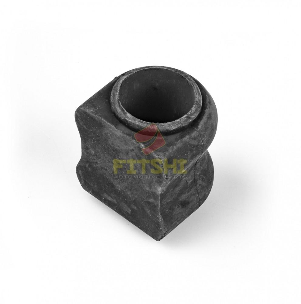 Втулка стабилизатора Geely Emgrand X7 задняя