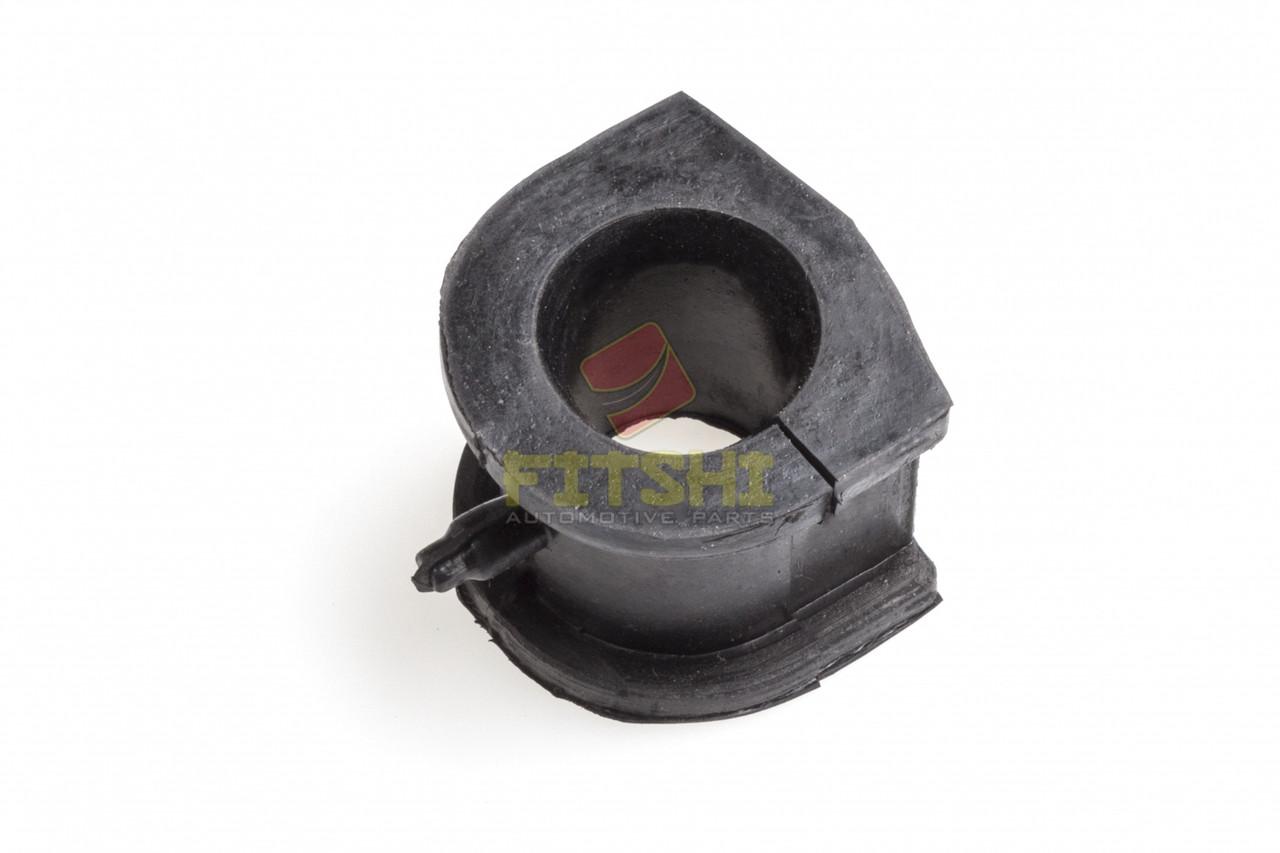 Втулка стабилизатора Chery Elara/A21/Fora (Ø 23мм) передняя