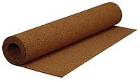 Кокосовая койра в рулоне толщина 0,8 см размер 2500х200 (латексация 85/15)