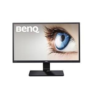 ЖК монитор BenQ GW2470H (9H.LDMLA.TBE)