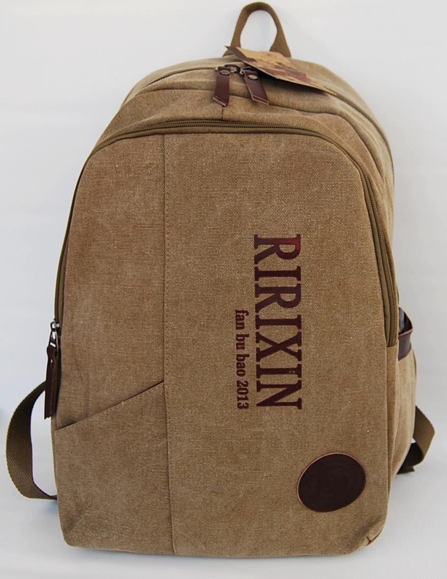 ed3db0bdc26a Рюкзак под ноутбук. Городской рюкзак. Качественный рюкзак. Рюкзаки унисекс  (мужские и женские