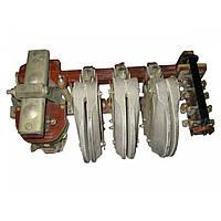 Контакторы КТ-6033 250А  380В ГОСТ