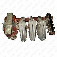 Контакторы КТ-6033 250А  220В ГОСТ
