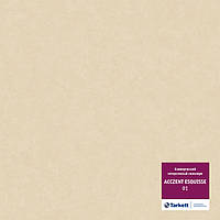 Линолеум коммерческий Tarkett Acczent Esquisse 01