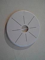 Платформа под люстру для натяжных потолков (Диаметр 200 мм)