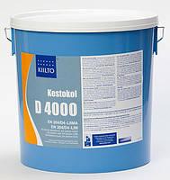 Столярный ПВА-клей Д 4 Кестокол D 4000 (15 кг)