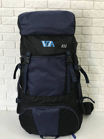 Рюкзак Туристический T-04-3, фото 2