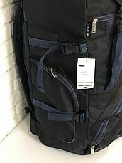Рюкзак Туристичний T-04-3, фото 3
