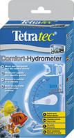 Гигрометр Tetra Marine для аквариума
