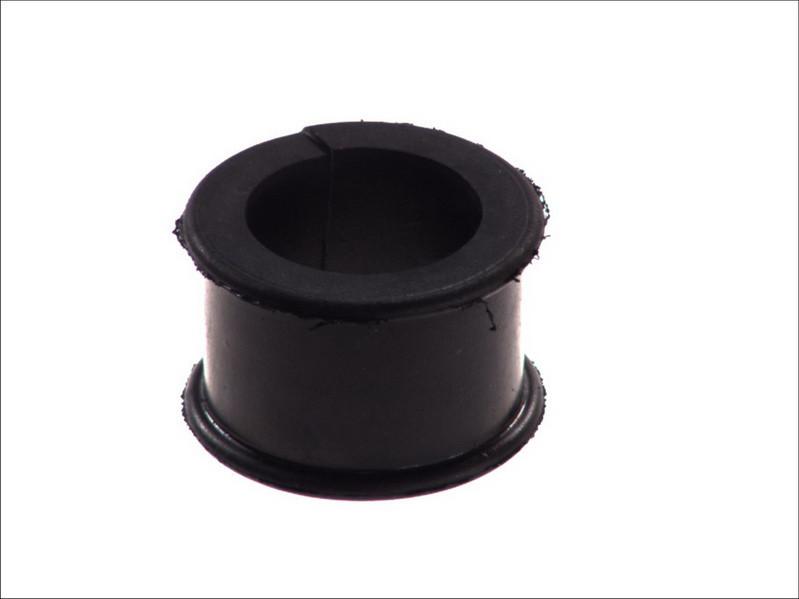 Втулка переднього стабілізатора 59-12 IVECO DAILY (LE2573.00/8585819)