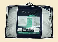 "Одеяло Balakhome ""Bamboo"" membrana print 210х150 см"