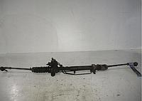 Рулевая рейка Seat Toledo 2.0 1995, фото 1
