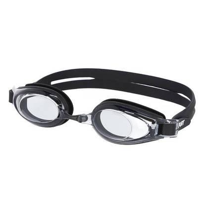Очки для плавания Spurt F-1500 AF, фото 2
