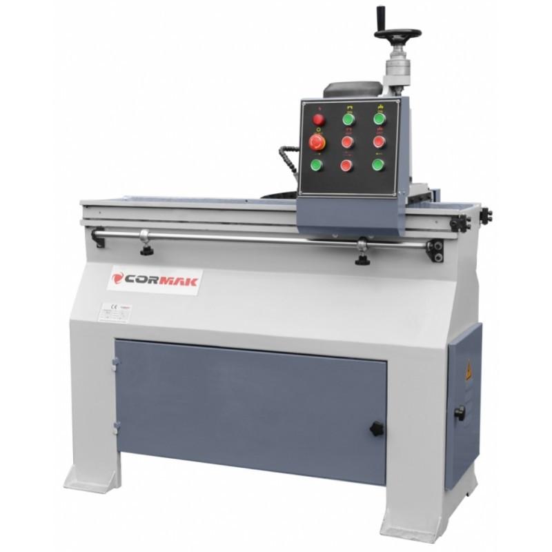 Автоматическая заточной станок ножей CORMAK HMG-700