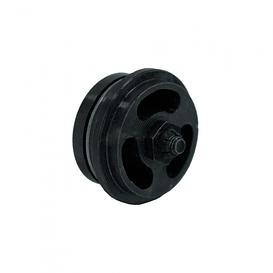 Клапан в комплекте LT-100NV (21124012)