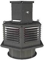 Вентилятор крышный центробежный Тепломаш ВКРЦ(М)-9