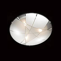 Светильник Italux Arcana C29366YK-1