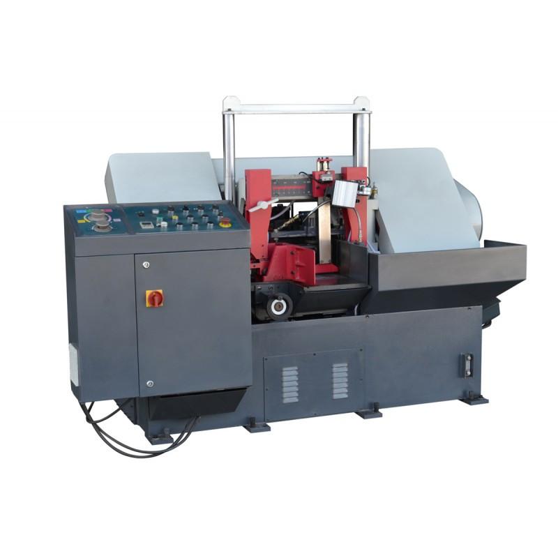 Автоматическая ленточная пила CORMAK H-300HB