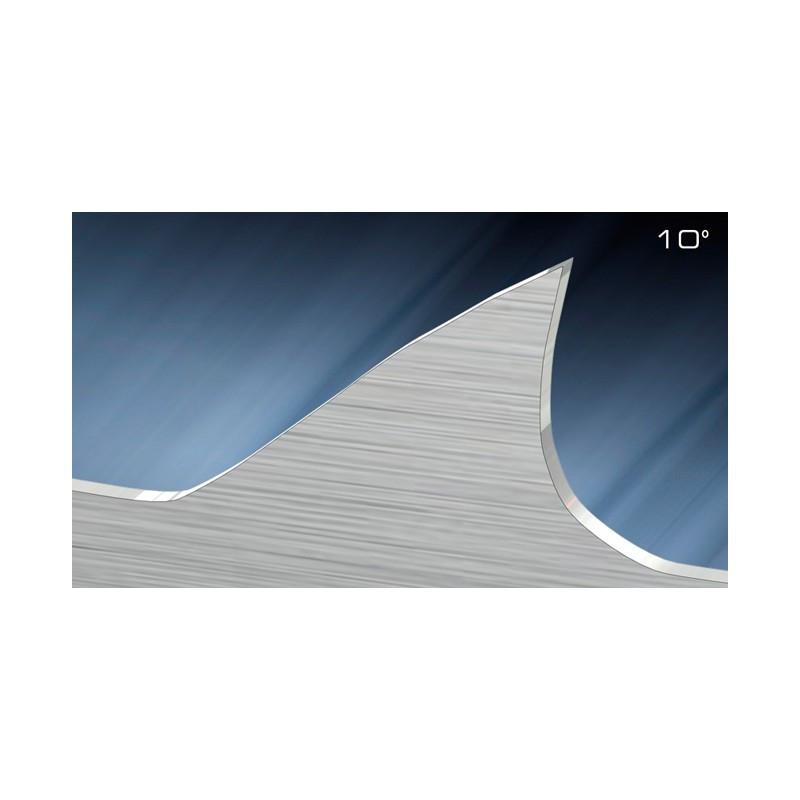 Ленточное полотно M51