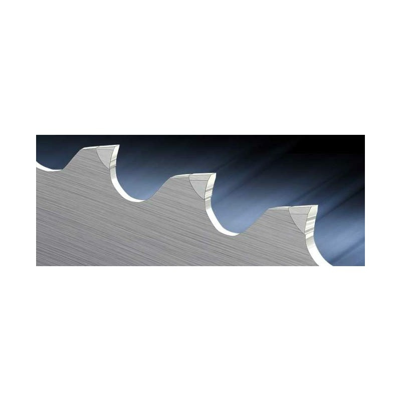 Ленточное полотно HM-Titan ALU3