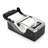 🔝 Машинка для приготовления суши Идеальный рулет Perfect Roll Sushi роллов готовим суши дома с легко | 🎁%🚚