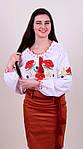Вышиванка Женская Тамара, фото 2
