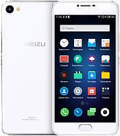 Смартфон Meizu U20 2/16GB White, фото 1