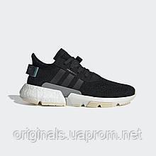Женские кроссовки adidas POD-S3.1 CG6183 - 2019