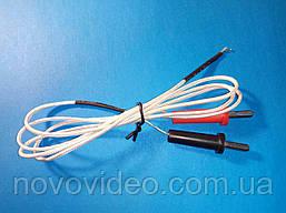 Датчик термопара TP-01 k-типа до 400 градусов