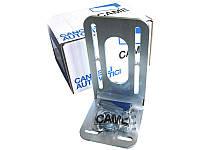 CAME C009 кронштейн крепления привода CBX