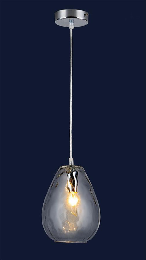 Люстра підвісна Levistella 75050104-1C