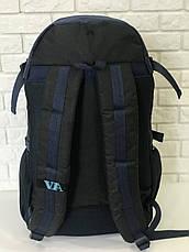 Рюкзак Туристичний T-09-3, фото 3