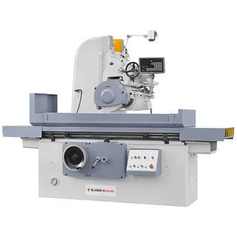 Плоскошлифовальный станок CORMAK M300x600