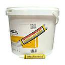 Шиномонтажная паста WHITE (БЕЛАЯ, с герметизирующим эффектом, плотная), 5кг, фото 2