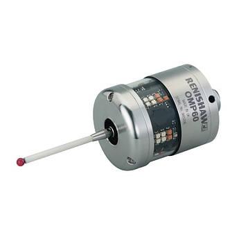 Зонд OMP60 с оптической передачей