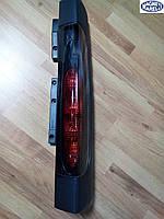 """Фонарь задний правый """"ляда"""" (без сдвижной двери) Рено Трафик Renault Trafic"""