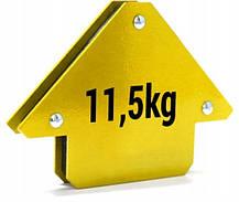 Сварочный инверторный аппарат Higher 300A MMA TIG IGBT, фото 2