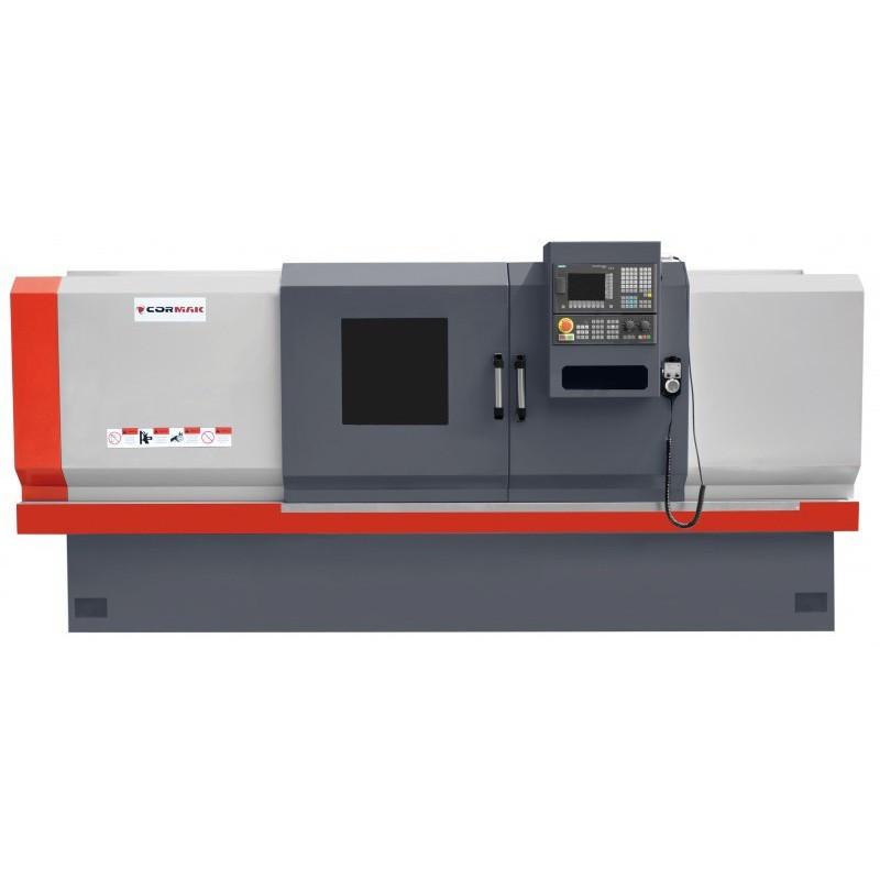Токарные станки с ЧПУ 620 X 1500/2000