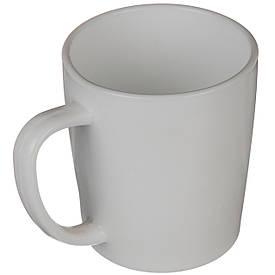 Чашка A-PLUS 380 мл (1870)