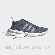 Женские кроссовки Adidas Arkyn CG6225 - 2019