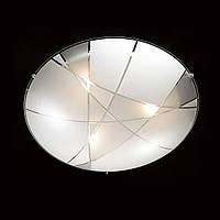 Светильник Italux Arcana C29366YK-2