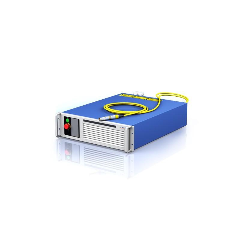 Лазер IPG 700 Вт
