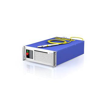 Лазер IPG 1000 Вт