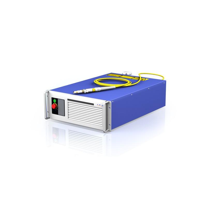 Лазер IPG 1500 Вт